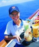 Baja Mexico Cruises Baja Mexico Cruise Baja Cruises