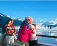 Alaska Ports of Call - Alaska Cruises - BestCruiseBuy.com