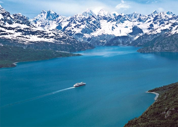 Alaska Cruises Alaska Cruise Alaska Cruises From Seattle - Alaskan cruise prices