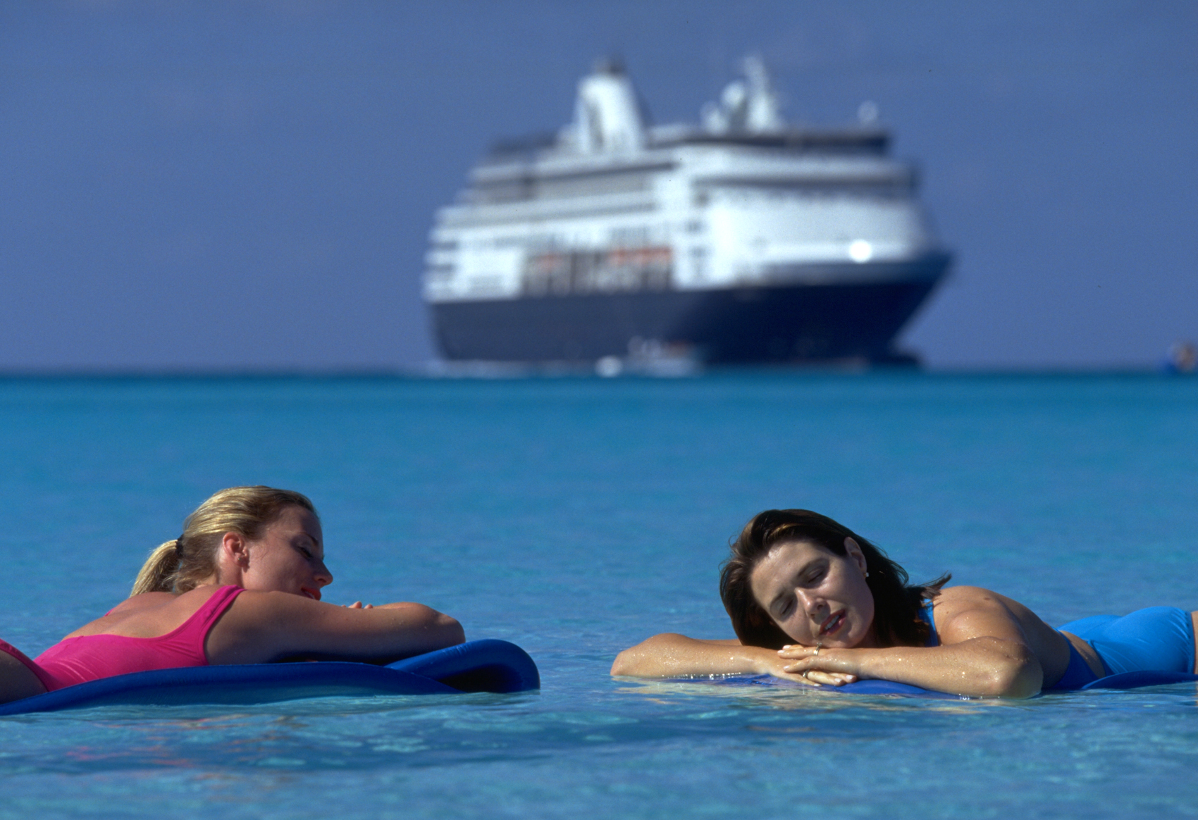 Lowest Cruise Prices - Best Cruise Deals