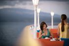 Group Cruises and Incentive Cruises